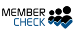 FraudGUARD vs. MemberCheck