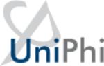 Corridor Contract Management vs. UniPhi