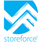 StoreForce Solutions