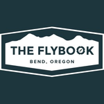 The Flybook