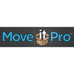MoveitPro Software