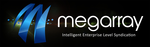 Megarray Media