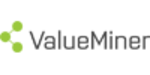 ValueMiner