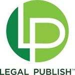 Legal Publish
