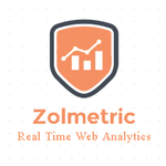 Zolmetric Analytics