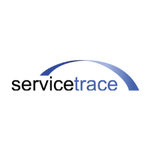 Servicetrace® Robotic Solutions