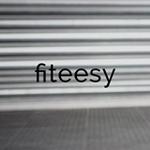 Fiteesy