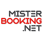 Misterbooking PMS