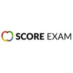 Ripley Systems vs. Score Exam