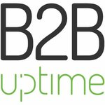 B2B Uptime