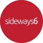 Sideways 6 for Yammer & Workplace