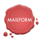 EZTrackIt vs. Mailform