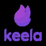 DonationMatch vs. Keela