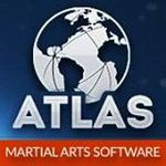 ATLAS Martial Arts Software