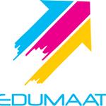 EDUMAAT