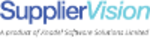 Knadel Software Solutions