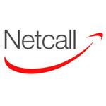 Netcall Telecom