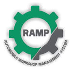 RAMP- Workshop Management System