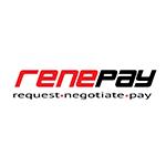 Renepay
