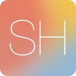 SimpleHeatmaps