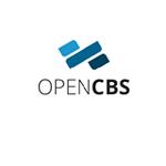 OpenCBS