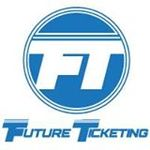 Future Ticketing