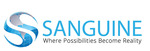 Sanguine Software Solutions
