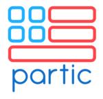 Partic