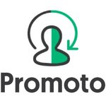 Promoto Advocate Marketing Platform