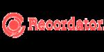 Recordator