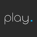 Play Digital Signage, Inc.