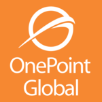 OnePoint Global