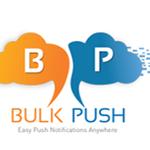 BulkPush