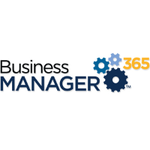 Business Manager 365