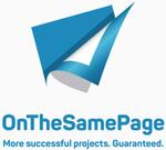 OnTheSamePage