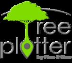 Tree Plotter