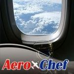 Inflight Catering systems