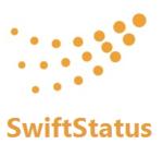 SwiftStatus
