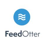 FeedOtter