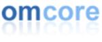 OmCore CMS