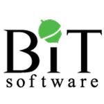 BITSoftware