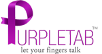 PurpleTab Software Solutions