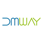 DMWay Analytics Engine