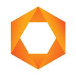 SurePeople Platform