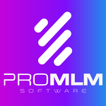 Epixel MLM Software vs. Pro MLM