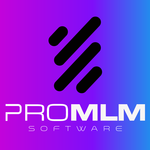 MLM Downline manager vs. Pro MLM