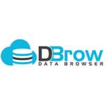 DBrow