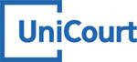 Verdict Case Management vs. UniCourt