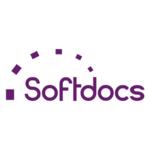 Softdocs
