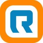 Glip by RingCentral